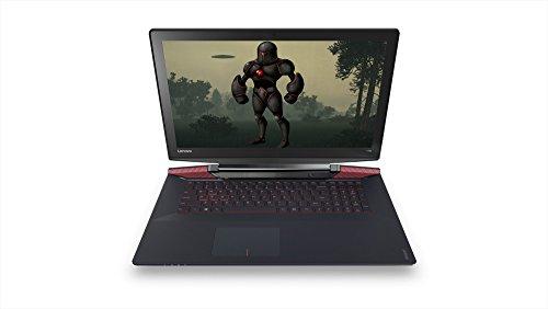 Click to buy Lenovo Y700 - 17.3