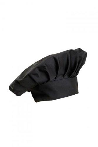 kochm tze farbe zur auswahl profim tze qualit ts arbeitskleidung made in germany schwarz. Black Bedroom Furniture Sets. Home Design Ideas