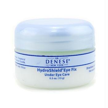 Dr. Denese HydroShield Eye Fix Under Eye Care - 15g/0.5oz : Dr. Denese Skincare