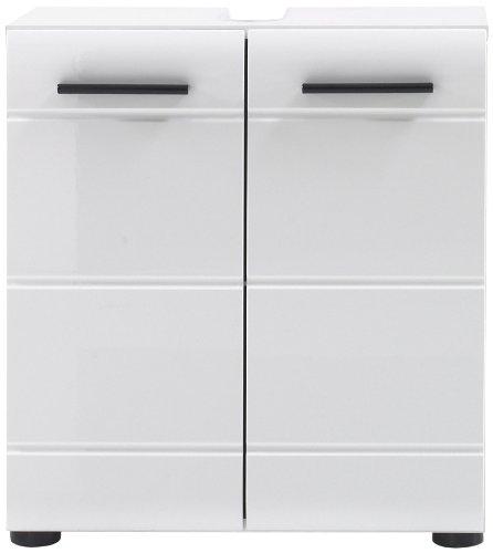 trendteam-SN30101-Bad-Waschbeckenunterschrank-weiss-hochglanz-BxHxT-60x56x31-cm
