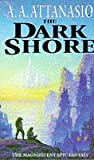 The Dark Shore (New English library)