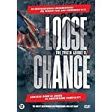Loose Change (The Truth About 9/11) [Region 2] [import]by Dylan Avery