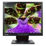 "19"" Gateway Fpd1940 Dvi 720P Lcd Monitor (Black)"