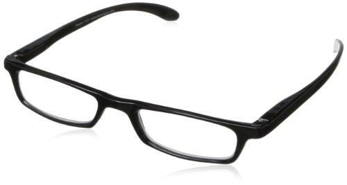 peepers-andiamo-rectangular-reading-glassesblack-1