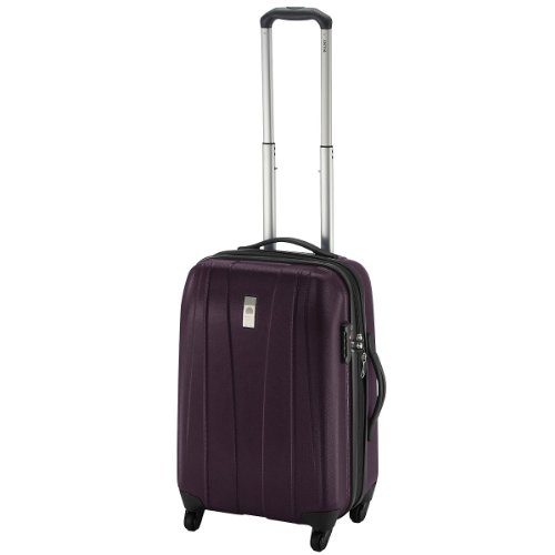 delsey-helium-shadow-spinner-38800-08