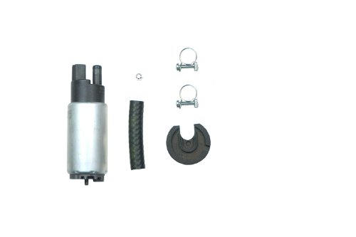 Bosch 69544 Original Equipment Replacement Electric Fuel Pump (96 Cherokee Fuel Pump compare prices)