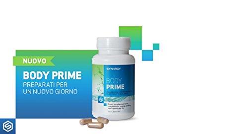body-prime-synergy-magnesio-supremo-pectina-di-mela-polvere-di-prugne-antistress-tonificare-reazione