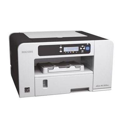 ricoh-aficio-sg-3110dn-stampante-a-colori-geljet-tcp-ip