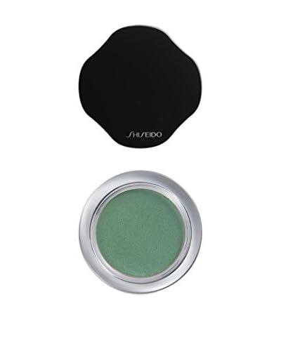 Shiseido Sombra de Ojos Eyecolor Cream N°619 5.9 g