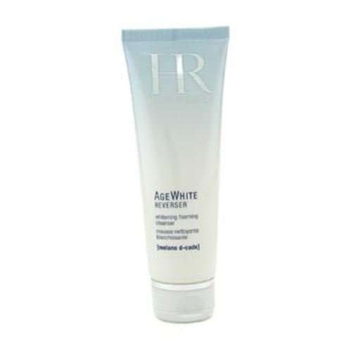 Age White Reverser Cleansing Foam 125ml/4.67oz