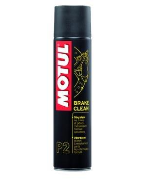 motul-101917-brake-clean-400ml