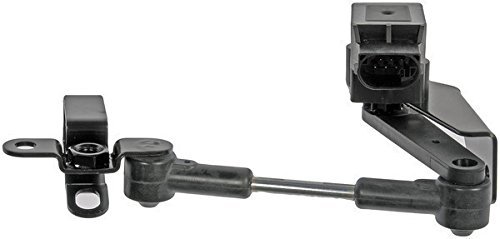 Dorman - OE Solutions 924-769 Suspension Level Sensor