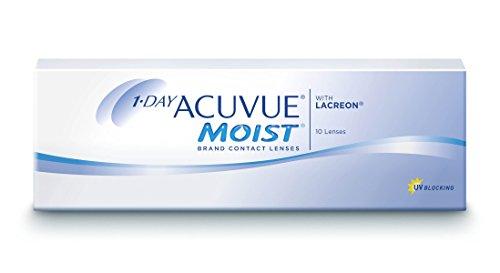 acuvue-1-day-moist-tageslinsen-weich-10-stuck-bc-85-mm-dia-1420-275-dioptrien