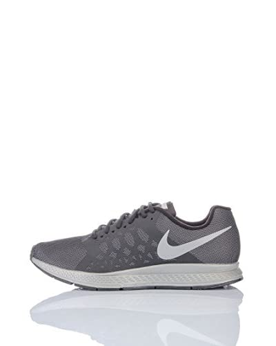 Nike Scarpa Da Running Zoom Pegasus 31 Flash