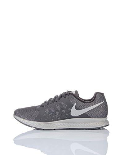Nike Zapatillas Zoom Pegasus 31 Flash