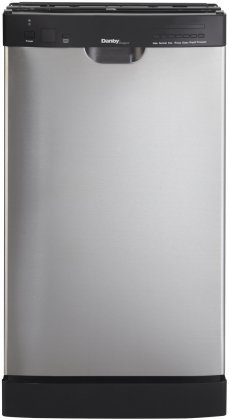 danby-ddw1802ebls-designer-series-energy-star-compliant-dishwasher-with-8-place-settings-7-wash-cycl
