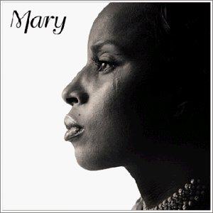 Mary J Blige - Promo Only Mainstream Radio, April 2000 - Zortam Music