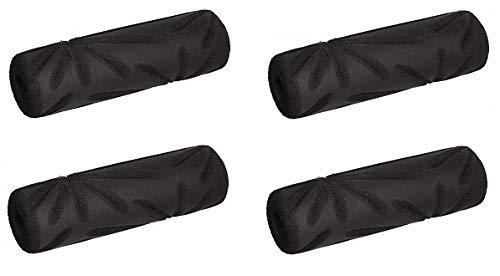 Kraft Tool DW180 Decorative Texture Roller, Crow's Foot (F?ur ???k) (Tamaño: F?ur ???k)