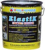 elastik-kg-5