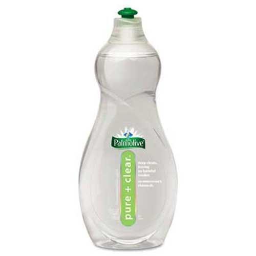 25oz-pure-clr-detergent