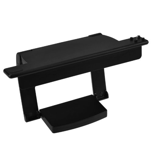 TV-Mounting-Clip-Mount-Stand-Holder-For-PlayStation-4-PS4-Camera-Sensor