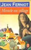 img - for Miracle au village book / textbook / text book