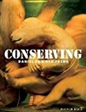 img - for Conserving (French, German and Italian Edition) (English, French, German and Italian Edition) book / textbook / text book