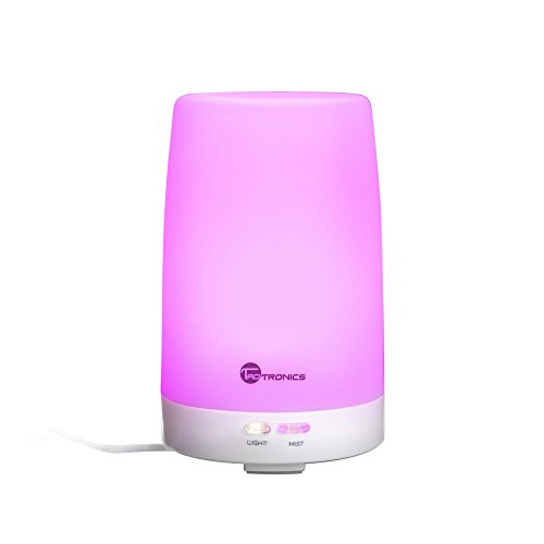 taotronics-aroma-diffuser-100ml-ol-diffusor-aroma-diffuser-mit-kaltnebel-aromatherapie-atherisches-l