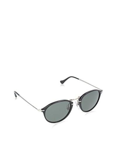 Persol Gafas de Sol Mod. 3046S-95/58 Negro