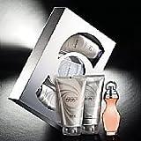 STYLISH BOND GIRL 007TM SET from Avon - Contains Eau De Parfum, Shower Gel and Body Lotion