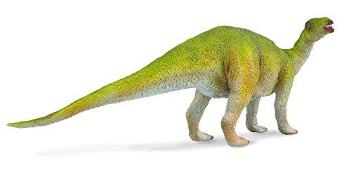 CollectA Tenontosaurus Toy