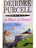 A Place of Stones / Sky Duo (0330418238) by Deirdre Purcell
