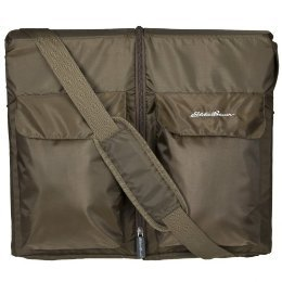Eddie Bauer Infant Travel Bed the On-the-go Sleep and Play Solution