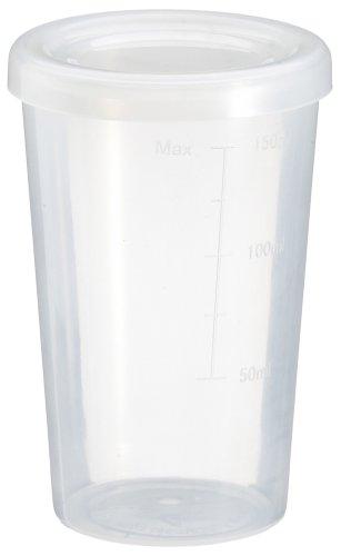 Steba JM1 8 Pots pour Yaourtière