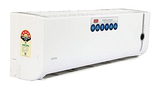 Onida-Power-Flat-S123FLT-N-1-Ton-3-Star-Split-Air-Conditioner