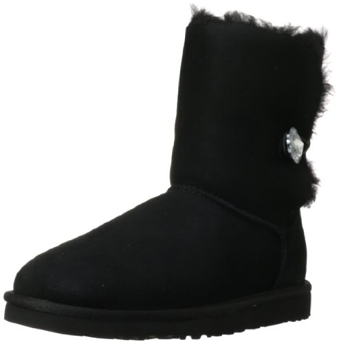 ugg-bailey-button-bling-botas-para-mujer-black-40