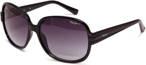 Pepe Jeans PJ7103 Oversized Women's Sunglasses