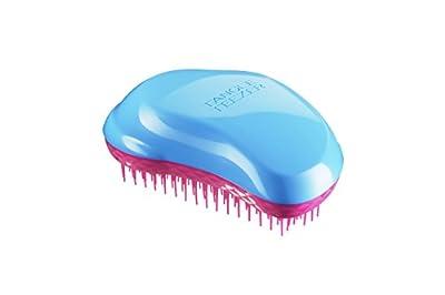 Tangle Teezer Original Detangling Hairbrush, Blueberry Pop