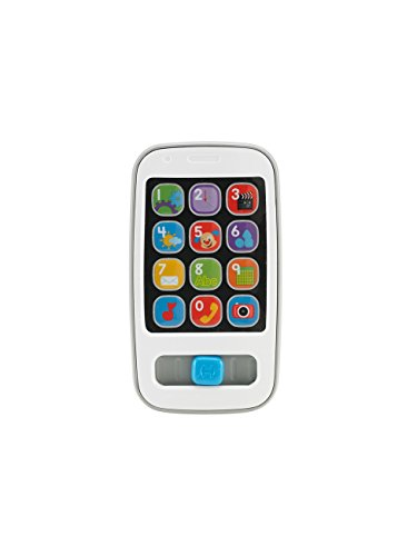 fisher-price-bhb90-lernspass-smart-phone