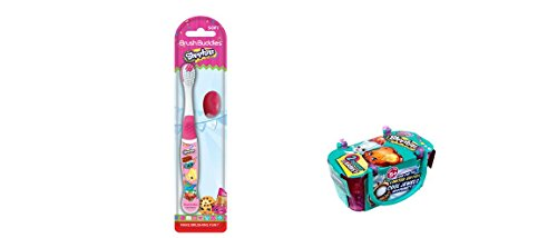 shopkins-1-pack-manual-toothbrush-and-shopkins-season-3-1-single-blind-basket-bundle-2-items