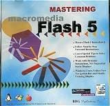 Mastering Flash 5