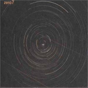 Zero 7 - Ep 2-Limited Edition - Zortam Music