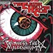 ELECTRIC HELLFIRE CL - WITNESS THE MILLENNIUM