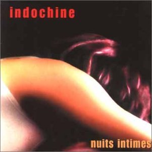 Indochine - Les Enfants Du Rock - Zortam Music