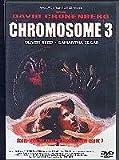 echange, troc Chromosome 3