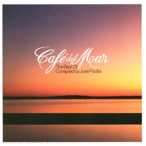 Cafe del Mar - paco de lucia - Zortam Music