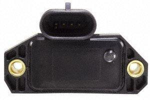 advantech-2c8-ignition-control-module-by-advantech