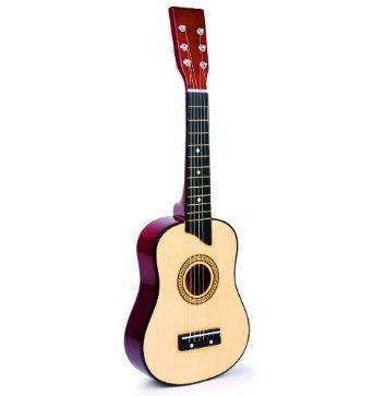 childrens-wooden-guitar-musical-toy-instrument-64cm