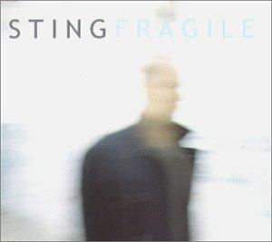 Sting - Fragile - Zortam Music