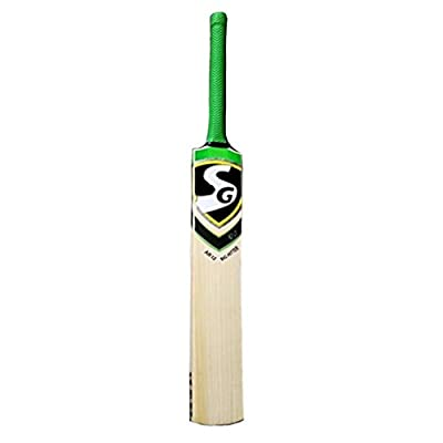 SG Opener Limited Edition English Cricket Bat; Full Size